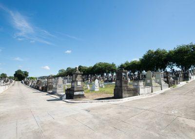 Cemitério de Inhaúma