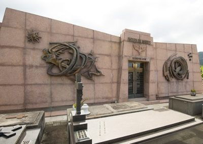 Pantheon dos Aviadores